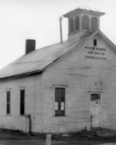 Myers Schoolhouse