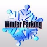 Village of Sparta Winter Parking Rules